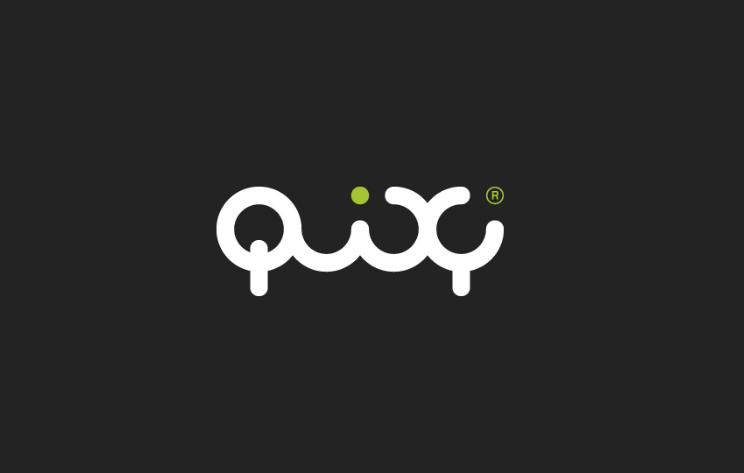 Quixy Logo