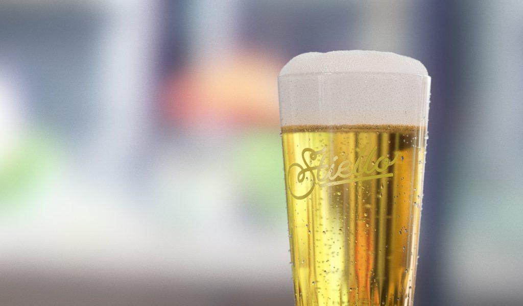 3d-Beer